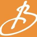 Beway logo