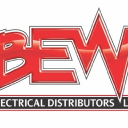 bewdirect.co.uk logo icon