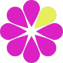 Be Web Smart logo icon