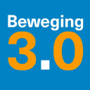Beweging 3.0 - Send cold emails to Beweging 3.0