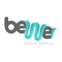 Bewei Digital Agency logo