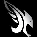 BEWEIS logo