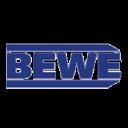Beweship logo icon