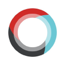 BeWire Logo
