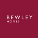 Bewley logo icon