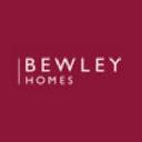 Bewley Homes PLC logo