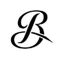 Bewleys Ltd logo