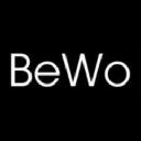 BeWo Technologies logo