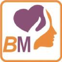 Bewust Meppel, Bewust Steenwijk en Bewust Hoogeveen logo