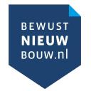 Bewust Nieuwbouw logo icon