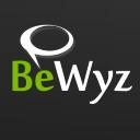 Bewyz Inc logo