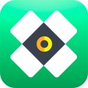 Bex.io logo