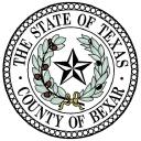 Bexar County logo icon