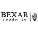 Bexar Goods logo icon