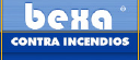 Bexa Soluciones Integrales S.L. logo