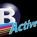 Bexley College logo