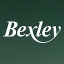 Bexley.Com logo icon