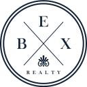 Bex Realty logo icon