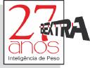 Bextra Sistemas de Pesagem logo