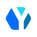 Beyable logo icon