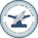 Bitter End Yacht Club logo
