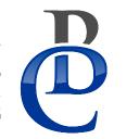 Bey & Cotropia PLLC logo