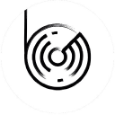 Beyeah logo icon