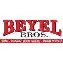 Beyel Brothers