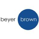 Beyer Brown & Associates LP logo