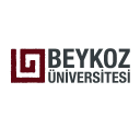 Beykoz Vocational School of Logistics logo
