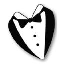 Beylere.com logo