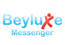 Beyluxe Communication logo