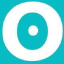 Be Yogi logo icon