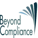 Beyond Compliance Limited logo