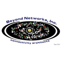 Beyond Networks, Inc. logo