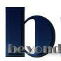 Beyond Next - IT Consulting Solutions logo