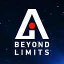 Company logo Beyond Limits
