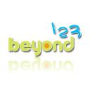 Beyond123 LLC logo