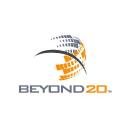 BEYOND20 on Elioplus
