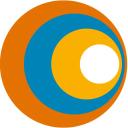 Beyond Autism logo icon