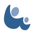 Beyond Batten Disease Foundation logo