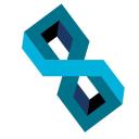 Beyond Benign Foundation logo