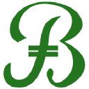 Beyondbond, Inc. logo