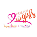 Beyond Boobs! Young Breast Cancer Survivors, Inc logo