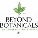 Beyond Botanicals logo icon