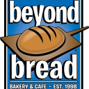 Beyond Bread logo icon