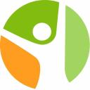 Beyond Celiac logo icon