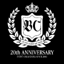 Beyond Certainty LTD logo