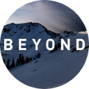 Beyond Clothing logo icon