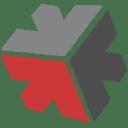 Beyond Codes Inc logo